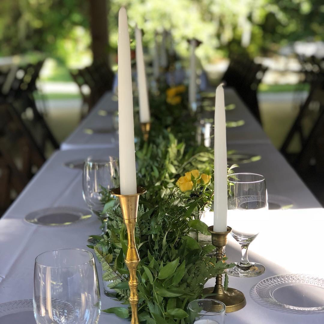 lowcountry-kitchen-catering-beaufort-sc-judd-and-mary-grace-kennedy-candles-tabletop.jpg
