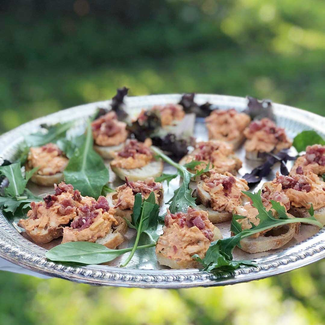 lowcountry-kitchen-catering-beaufort-sc-judd-and-mary-grace-kennedy-silver-tray-appetizers.jpg