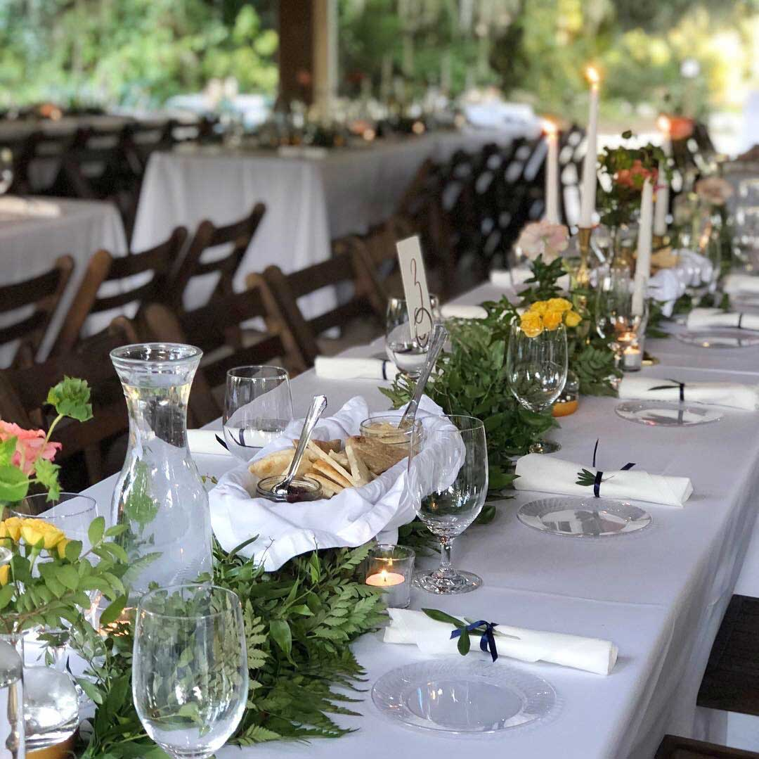 lowcountry-kitchen-catering-beaufort-sc-judd-and-mary-grace-kennedy-tables-seating.jpg