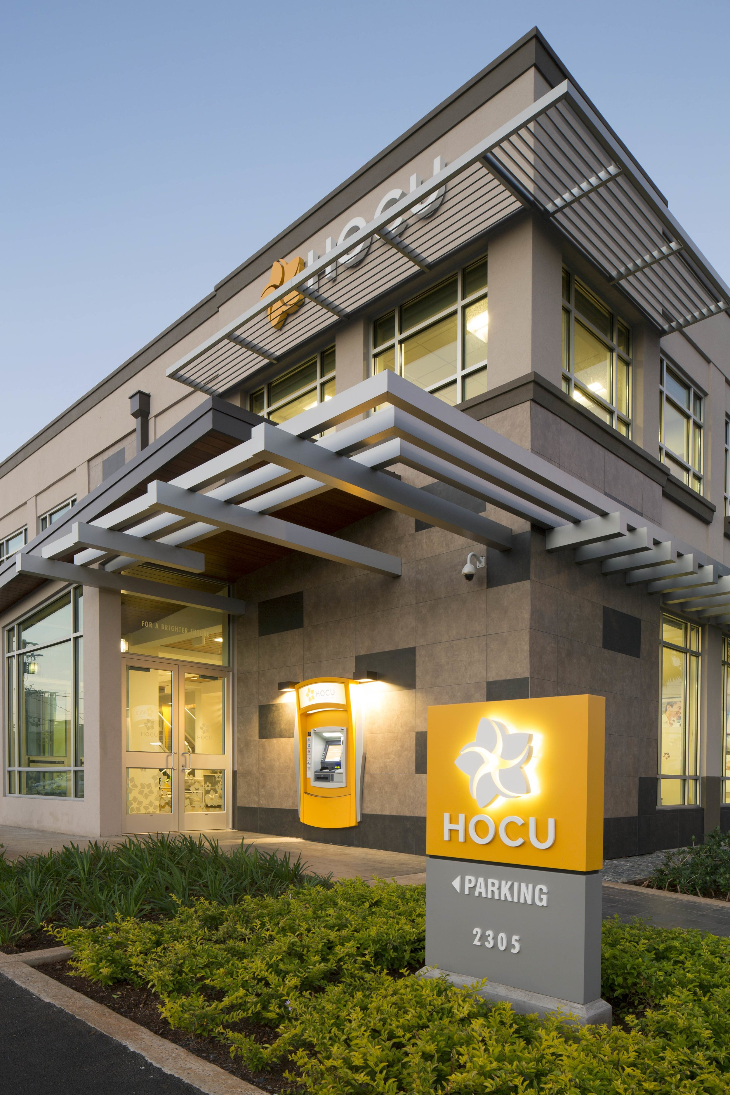 HOCU-7535_Building-Corner1.jpg