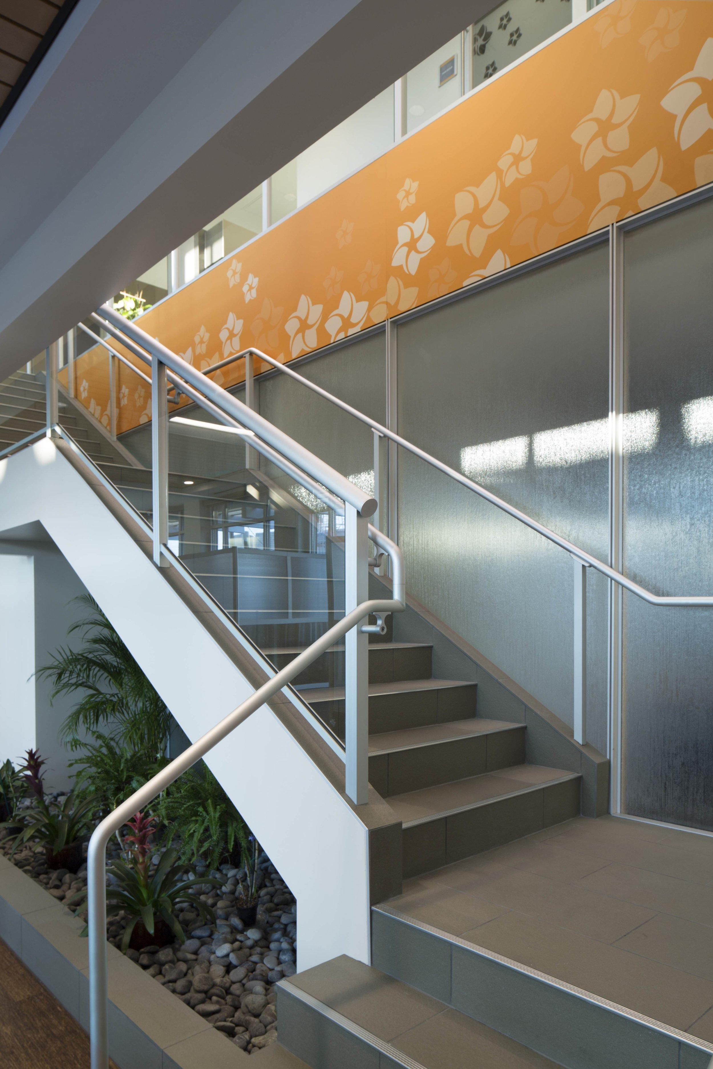HOCU-7615_Stairs-from1stFloor-potrait.jpg