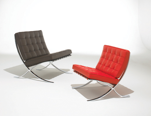REd sofa & pup.jpg