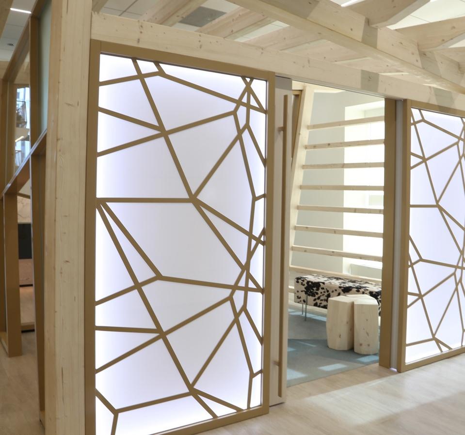 DIRTT-timber-frame-diagonal-1 - Copy.jpg