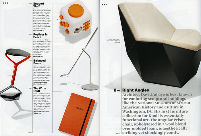 knoll in wired.jpg