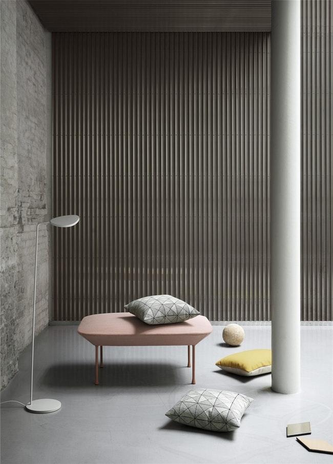 oslo-pouf-tile-leaf-floor-med-res-1479124702.jpg