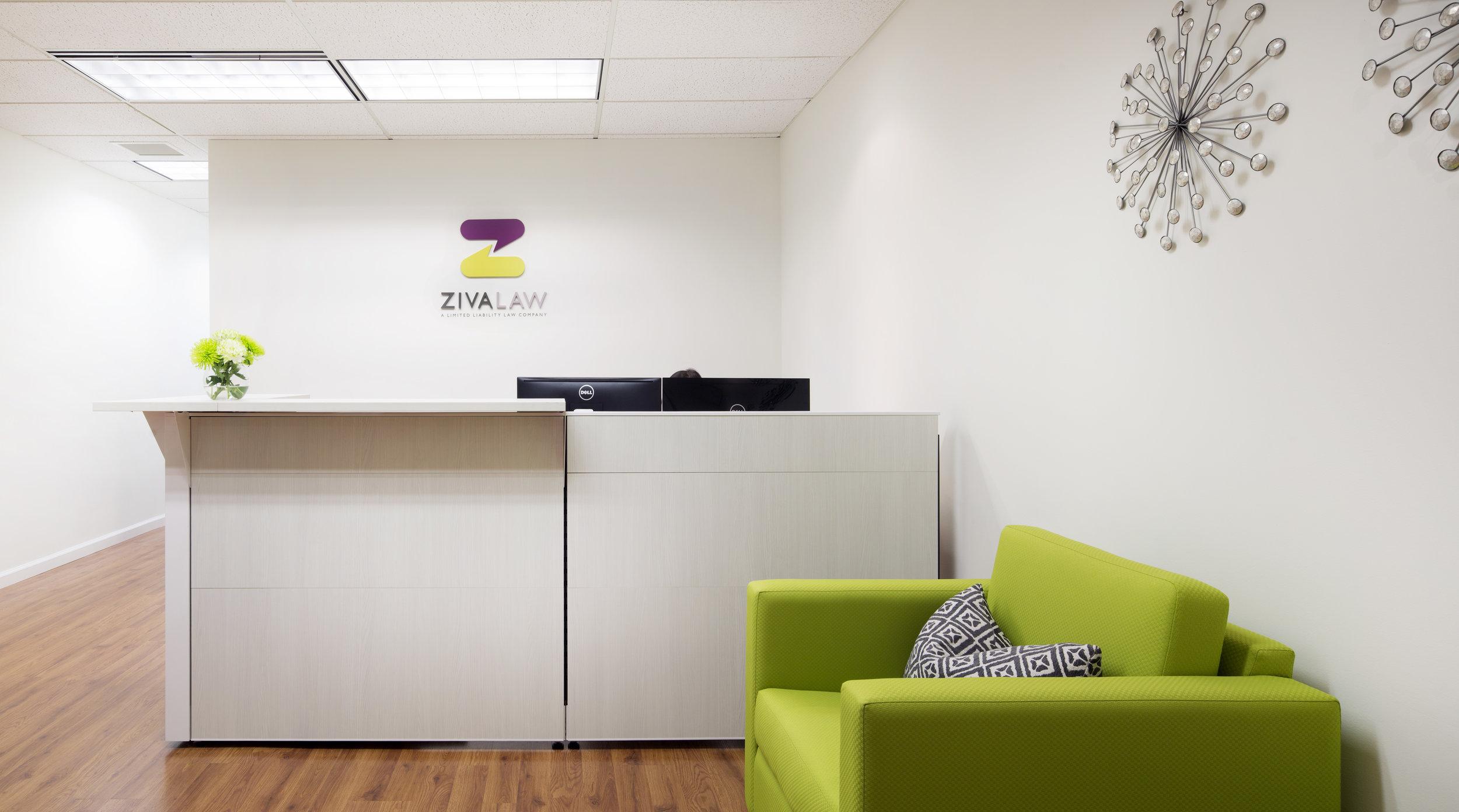 ZivaLawOffice-lobby.jpg