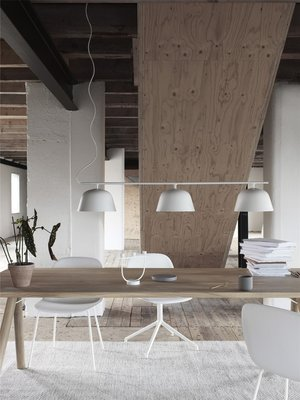 MUUTO+Lighting+4.jpg