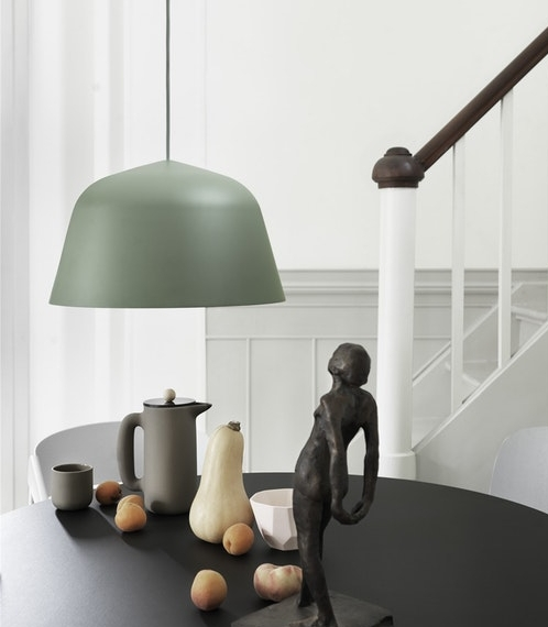 MUUTO+Lighting+5-1.jpg