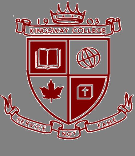 Kingsway Logo