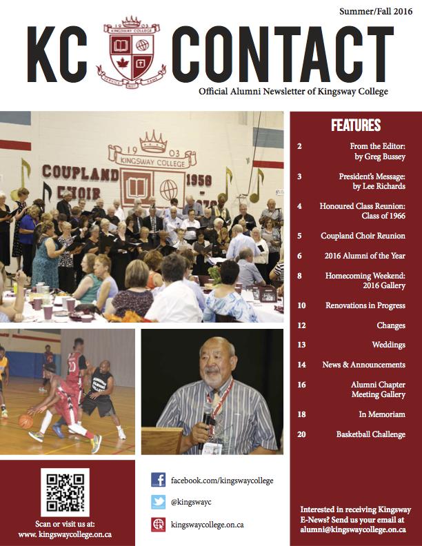 Summer KC Contact 2016.png