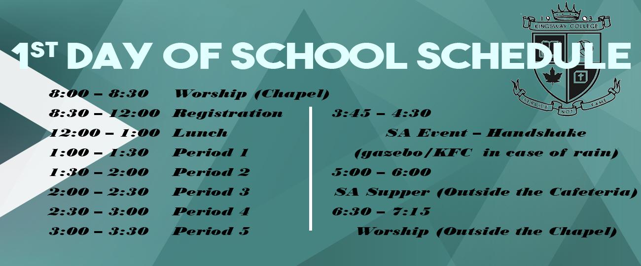 First Day Schedule 2017-2018.jpg