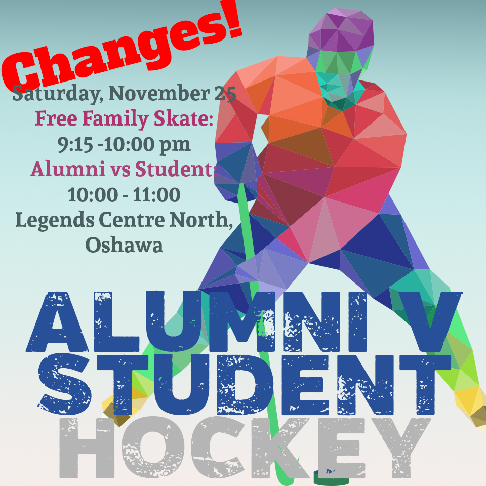 Hockey - sq- CHANGES.jpg
