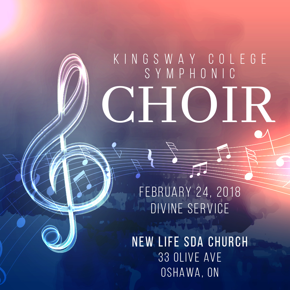 Choir Touring - New Life.jpg
