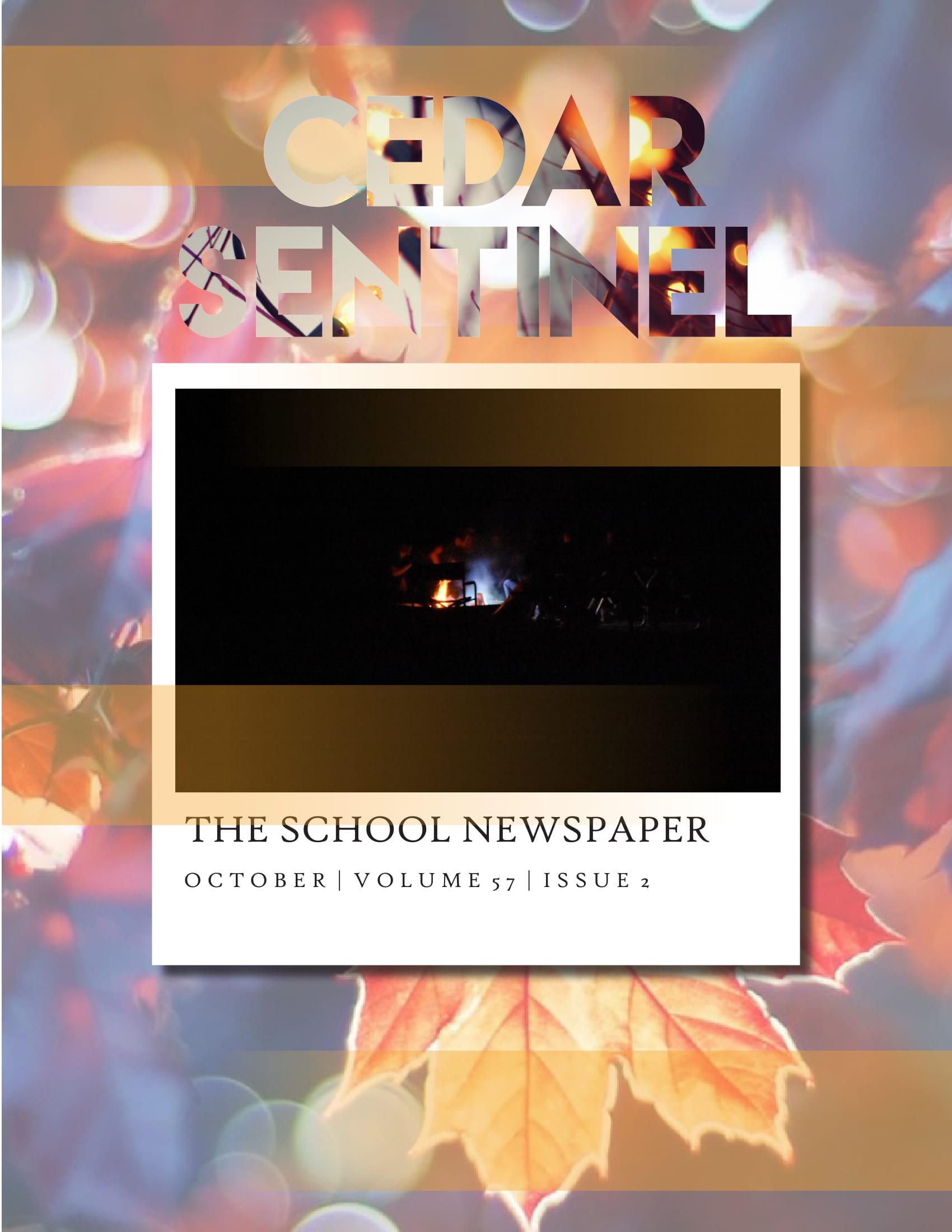 Issue 02 - October (1)-01.jpg