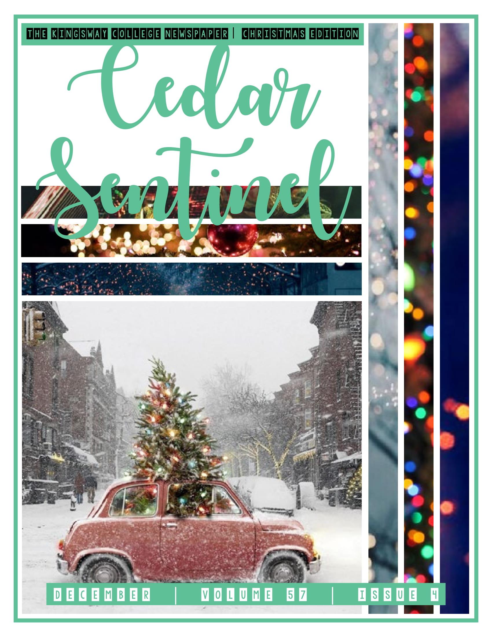 Issue 04 - December-01.jpg