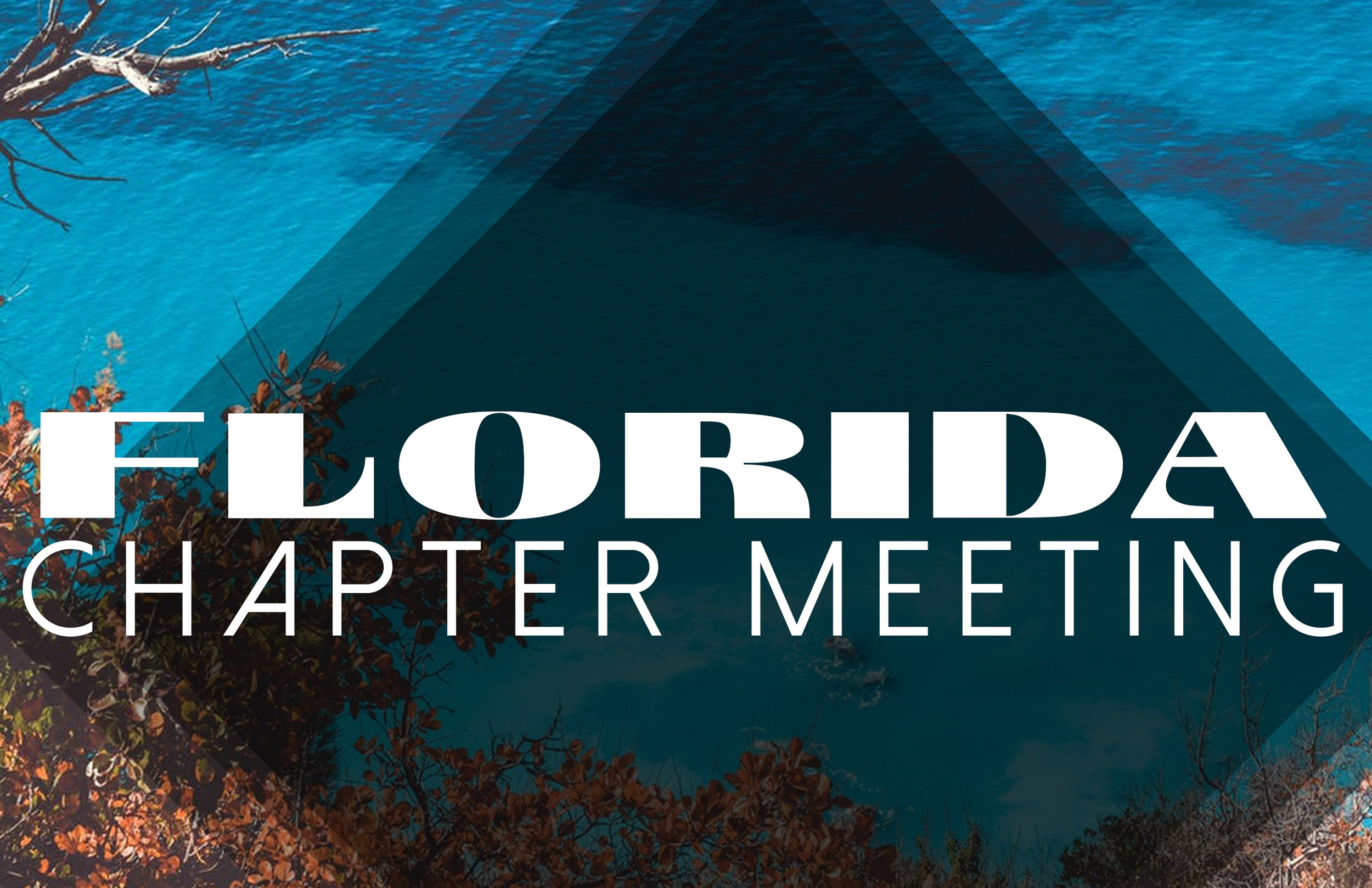 Florida Chapter - Website - Alumni Events.jpg