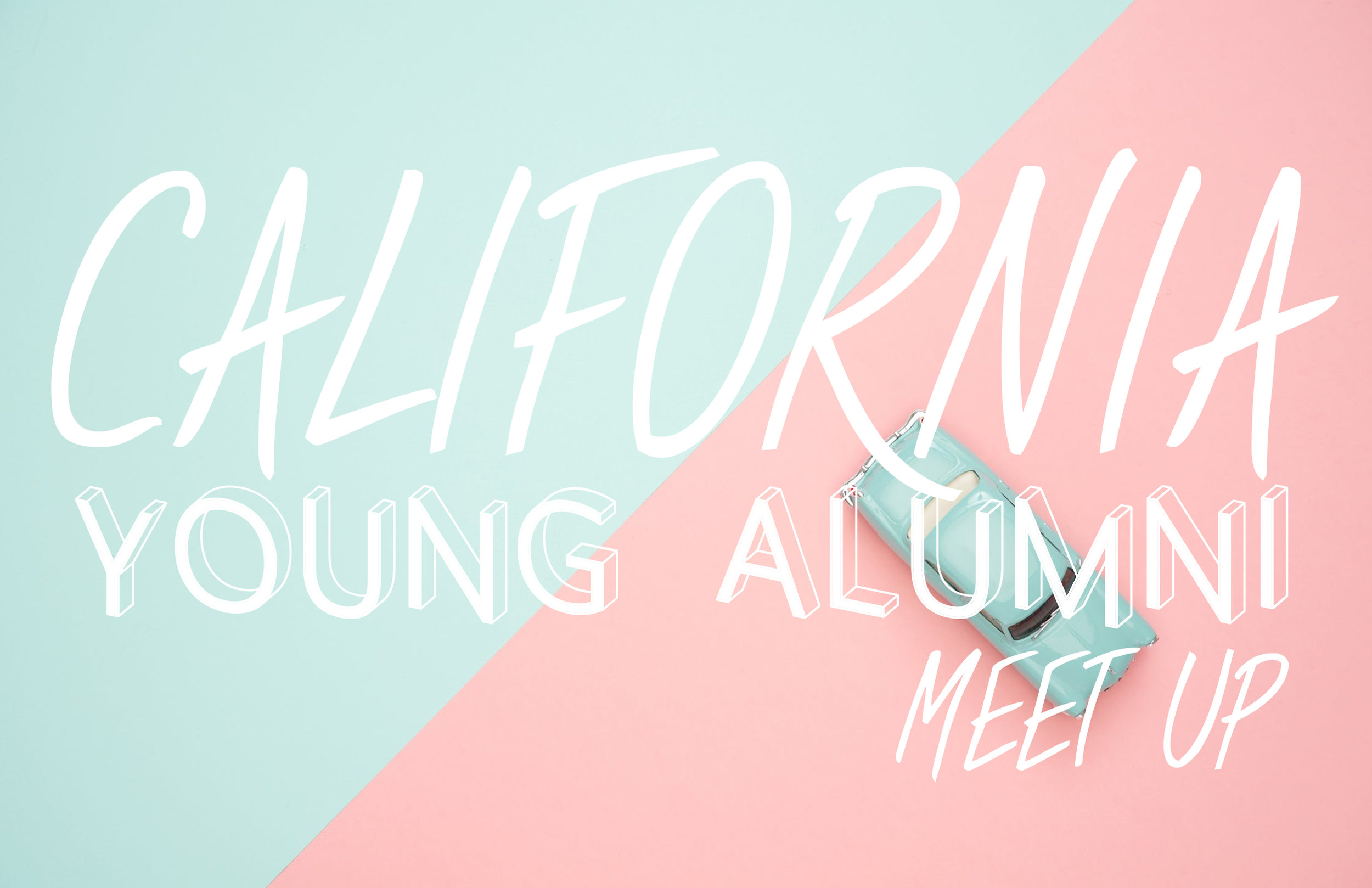 California Young - Website - Alumni Events.jpg
