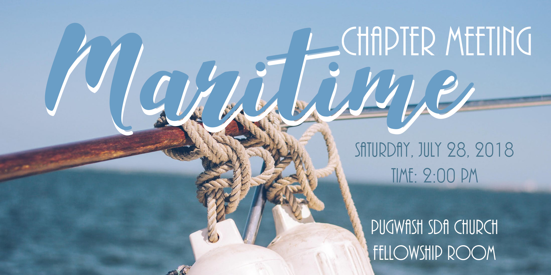 Maritime Chapter Meeting - FB Event Banner.jpg