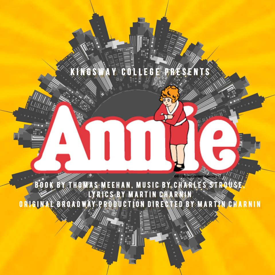 Annie SM post.jpg