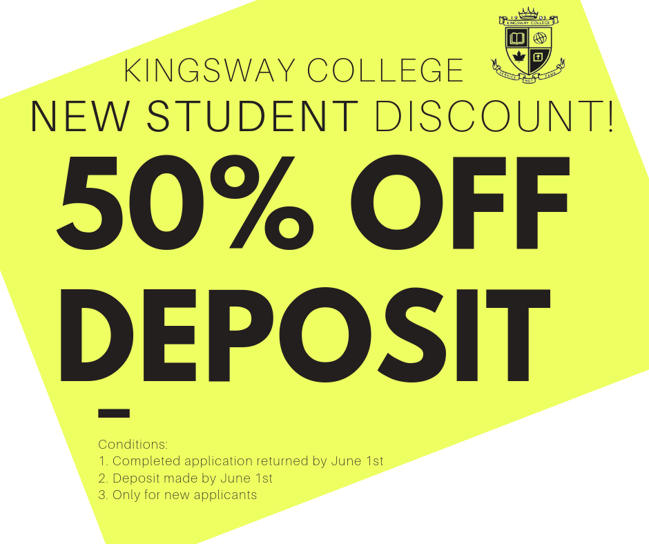 50% discount on deposit.png