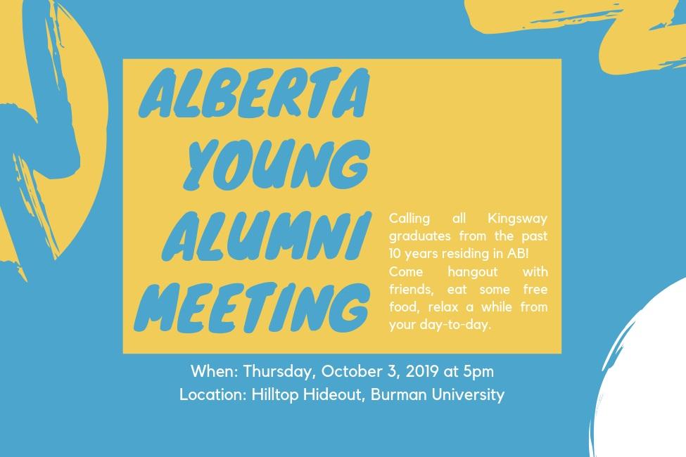Alberta+Young+FB+Banner.jpg