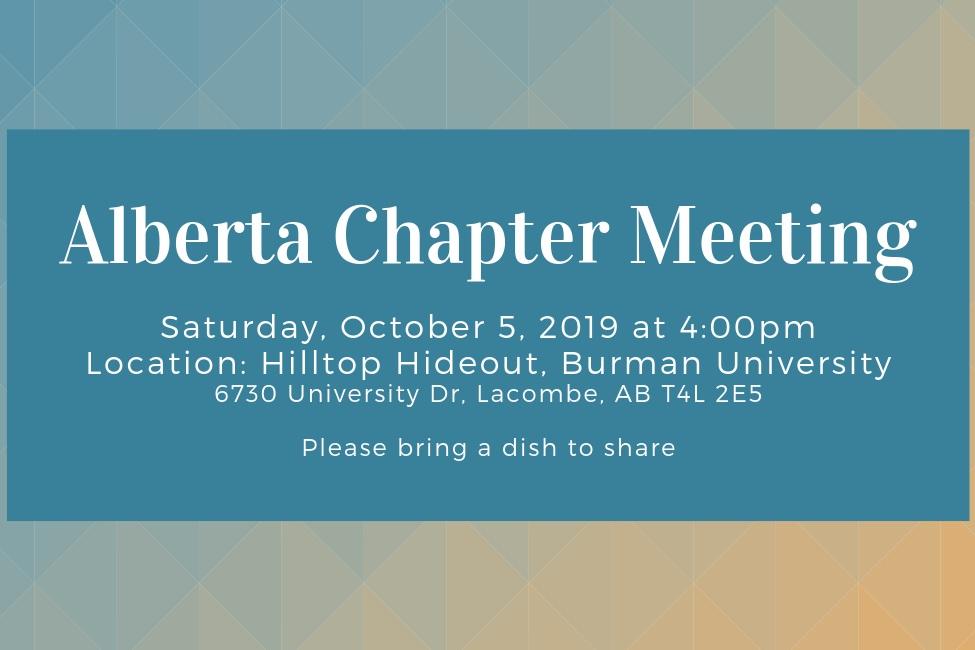 Alberta+Chapter+FB+Banner.jpg