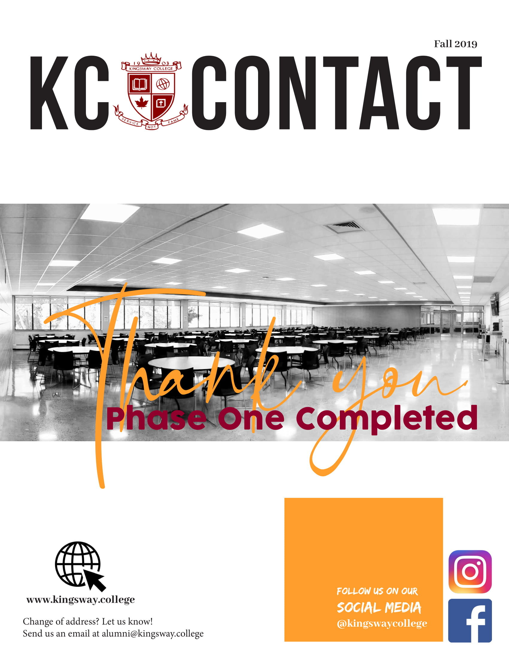 KC Contact Fall 2019-01.jpg