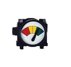 Tri Color Differential Gauge.png