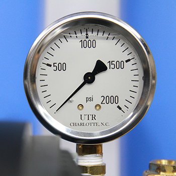 UTR gauge.png