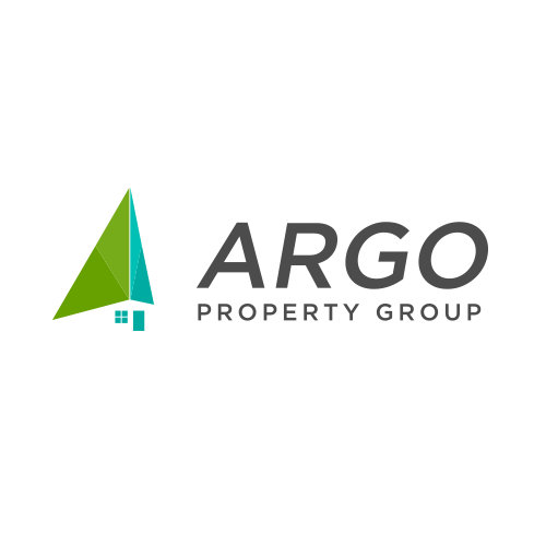 logo-Argo-letterhead.png