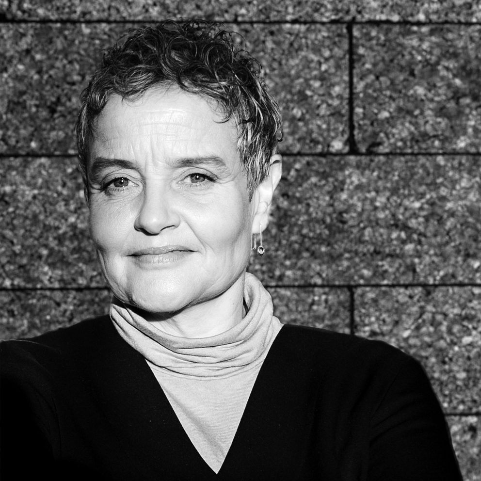 <strong>Dido Milne</strong><position>Director CSK Architects</position><p>Read More »</p>