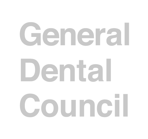 General-Dental-Council_grey.png