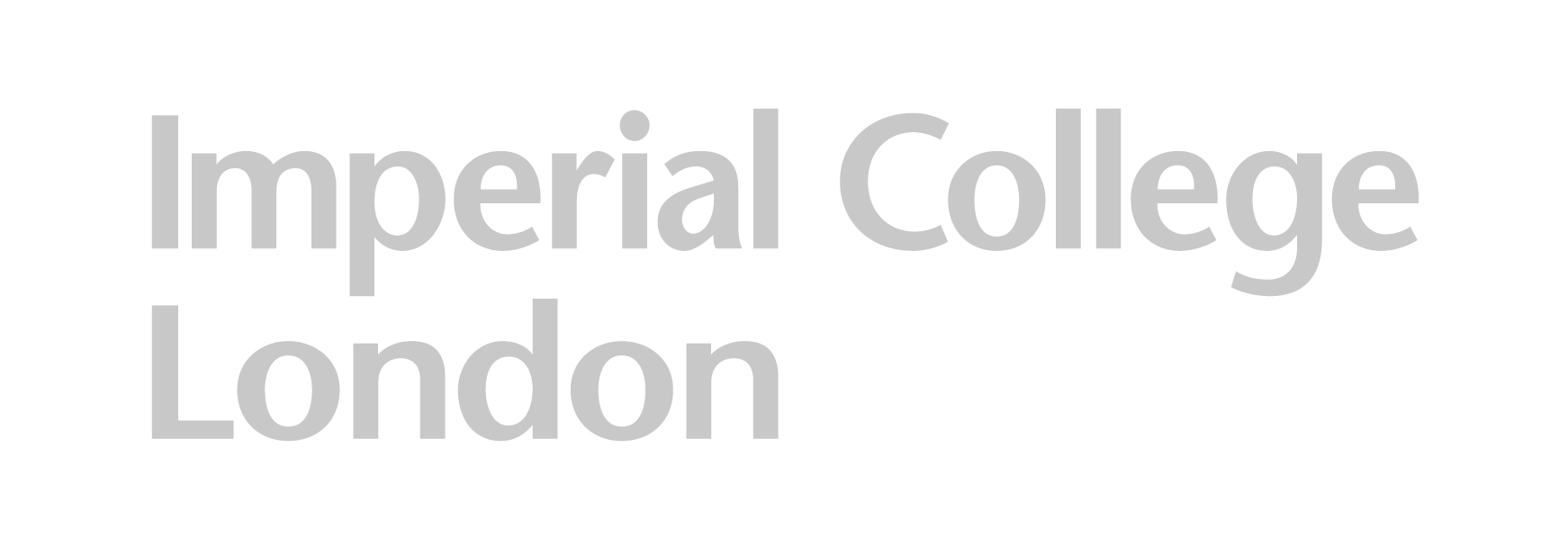 Imperial_College_London_grey.png
