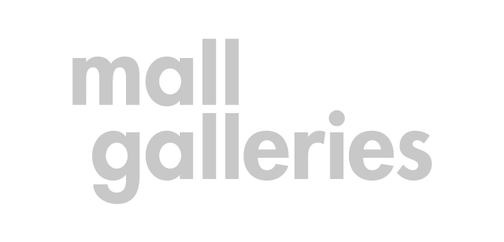 mall-galleries-grey.png