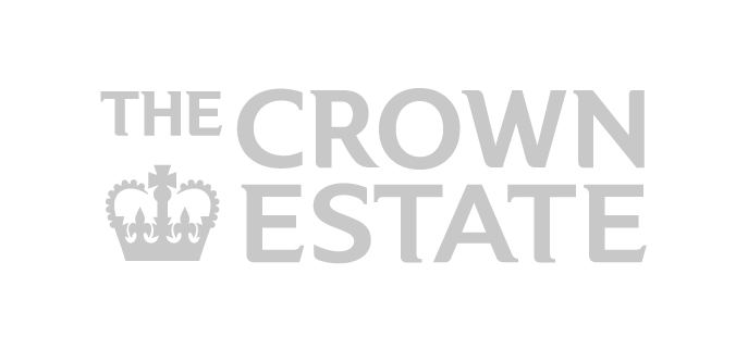 the_crown_estate-grey.png