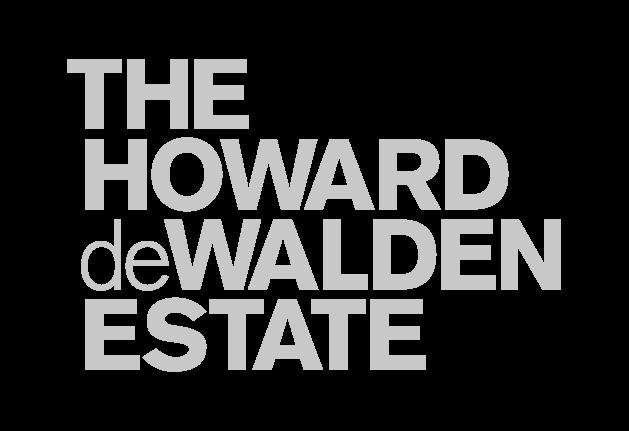 The-Howard-de-Walden-Estate_grey.png
