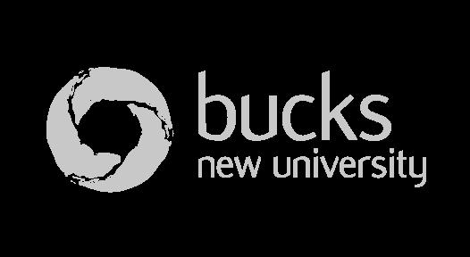 bucks_new_uni_grey.png