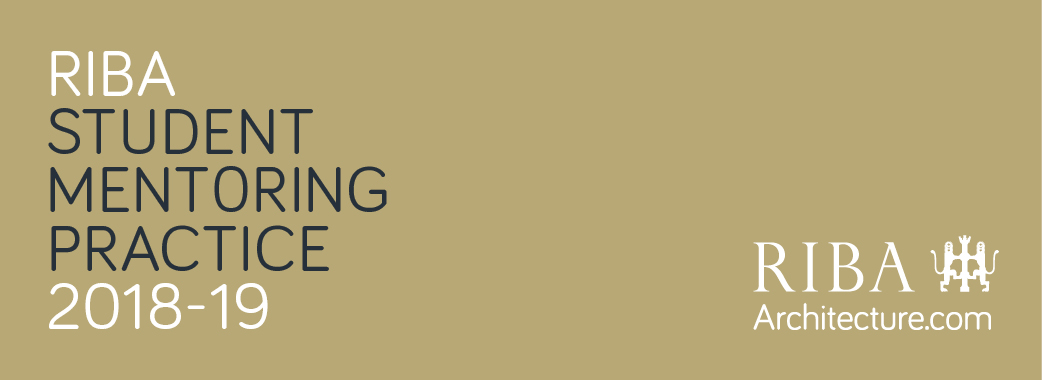 2018 09 (1) - Student mentoring practice 2018-19.jpg