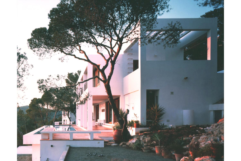 casa-sol-y-vent_page_1.jpg