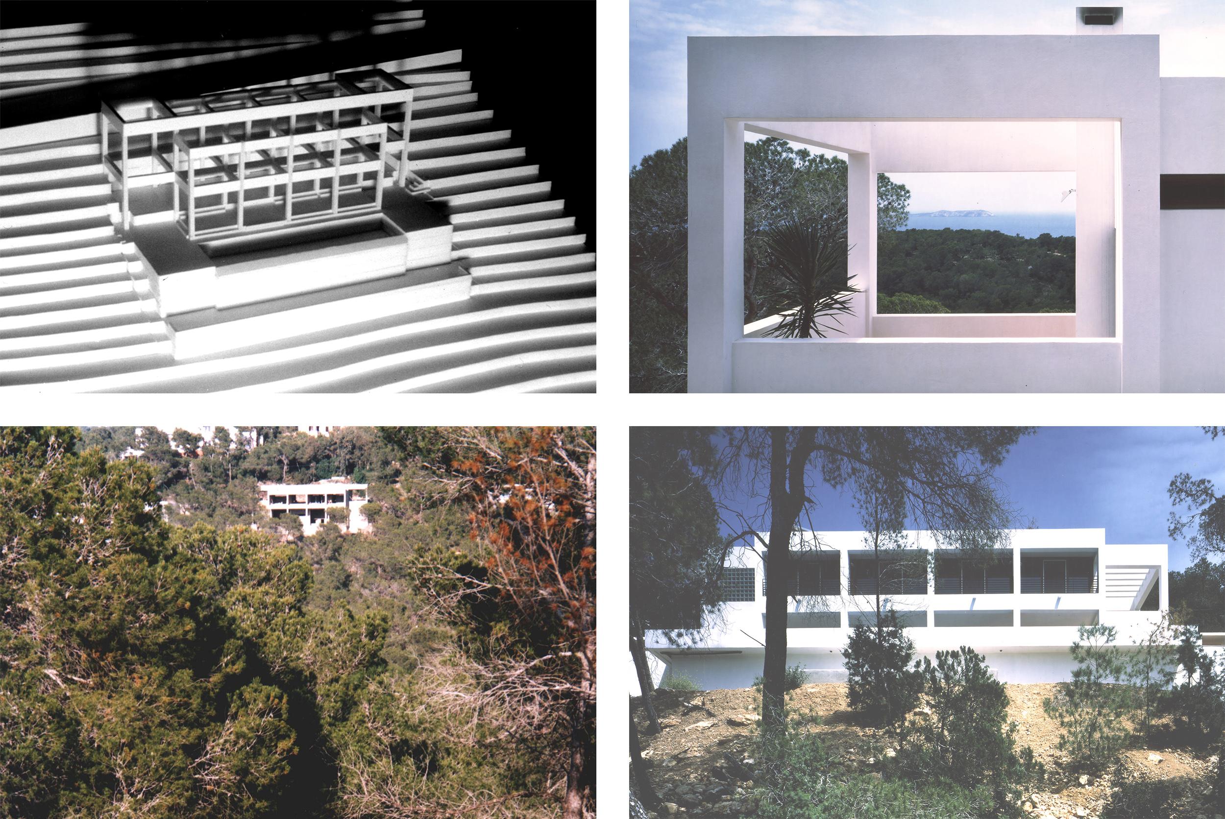 casa-sol-y-vent_page_2.jpg