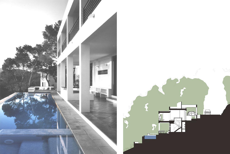 casa-sol-y-vent_page_4.jpg