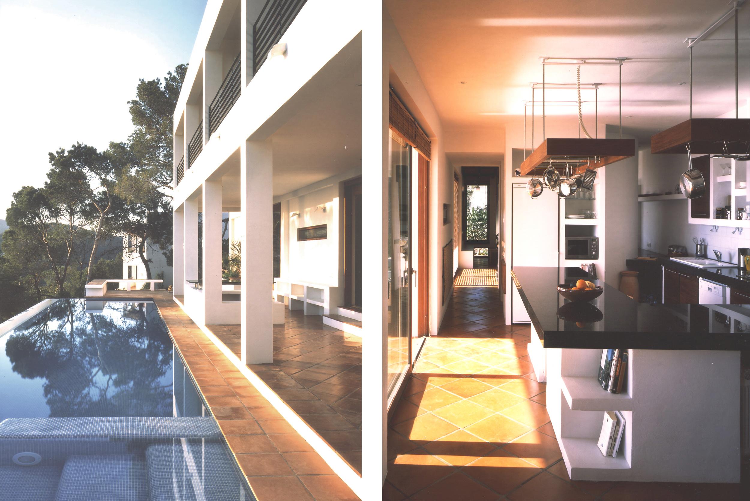casa-sol-y-vent_page_5.jpg