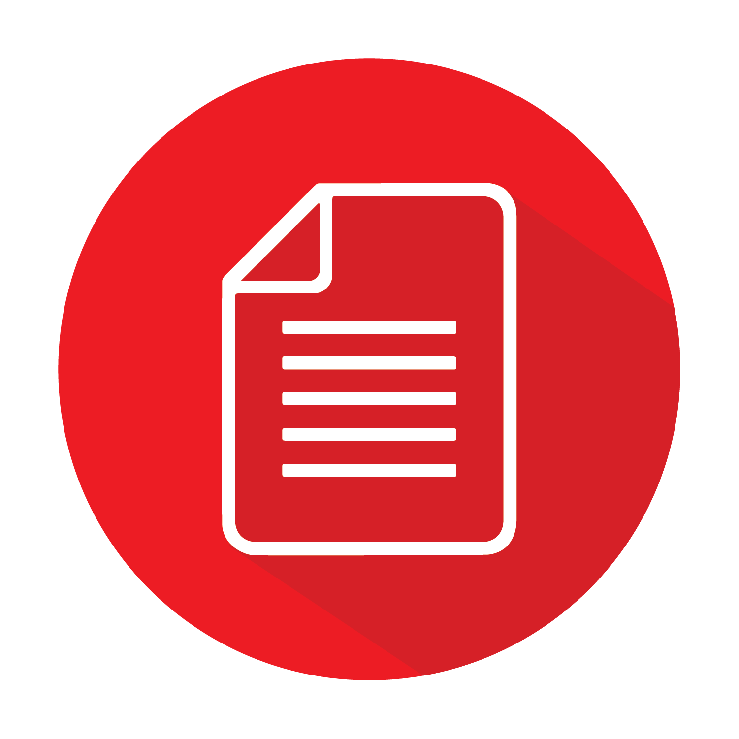 Organization   One easy-to-access site with all your standards, forms, and critical information