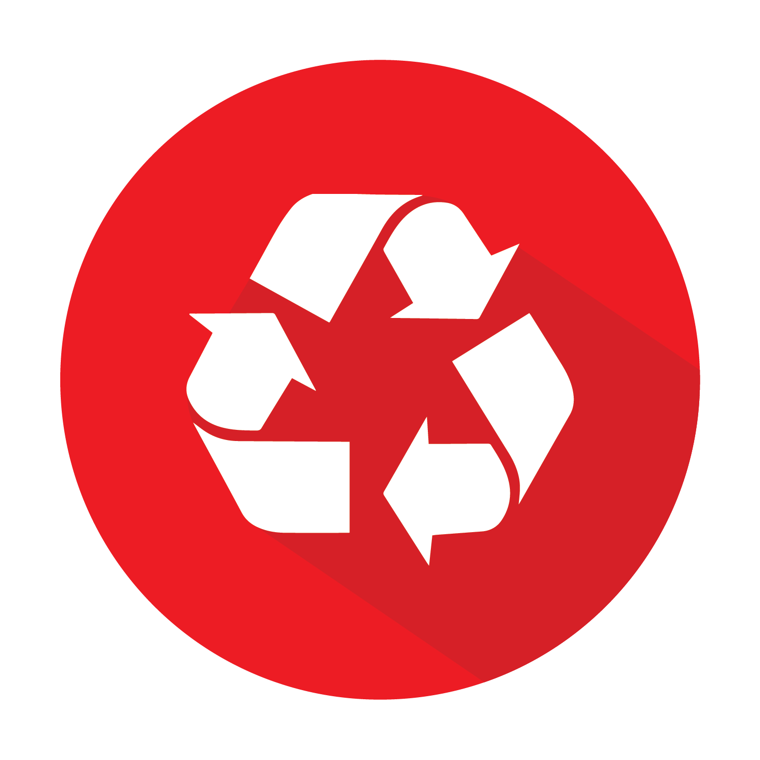 """""""Go Green"""" Support   Online document management to support your environmental initiatives"""