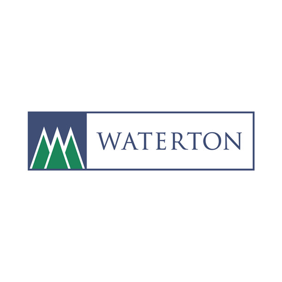 TSS_Client_Logos_Waterton.png