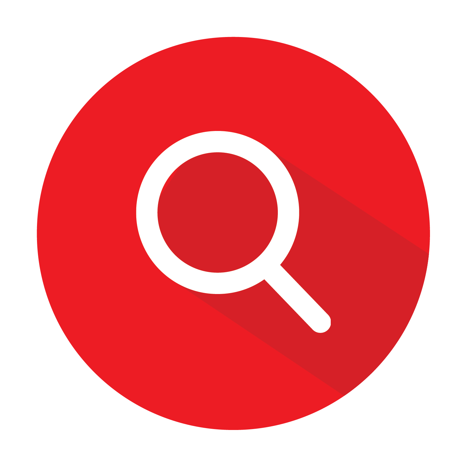 Search Engine   Type in any word or phrase to pull up a list of manual-specific results.