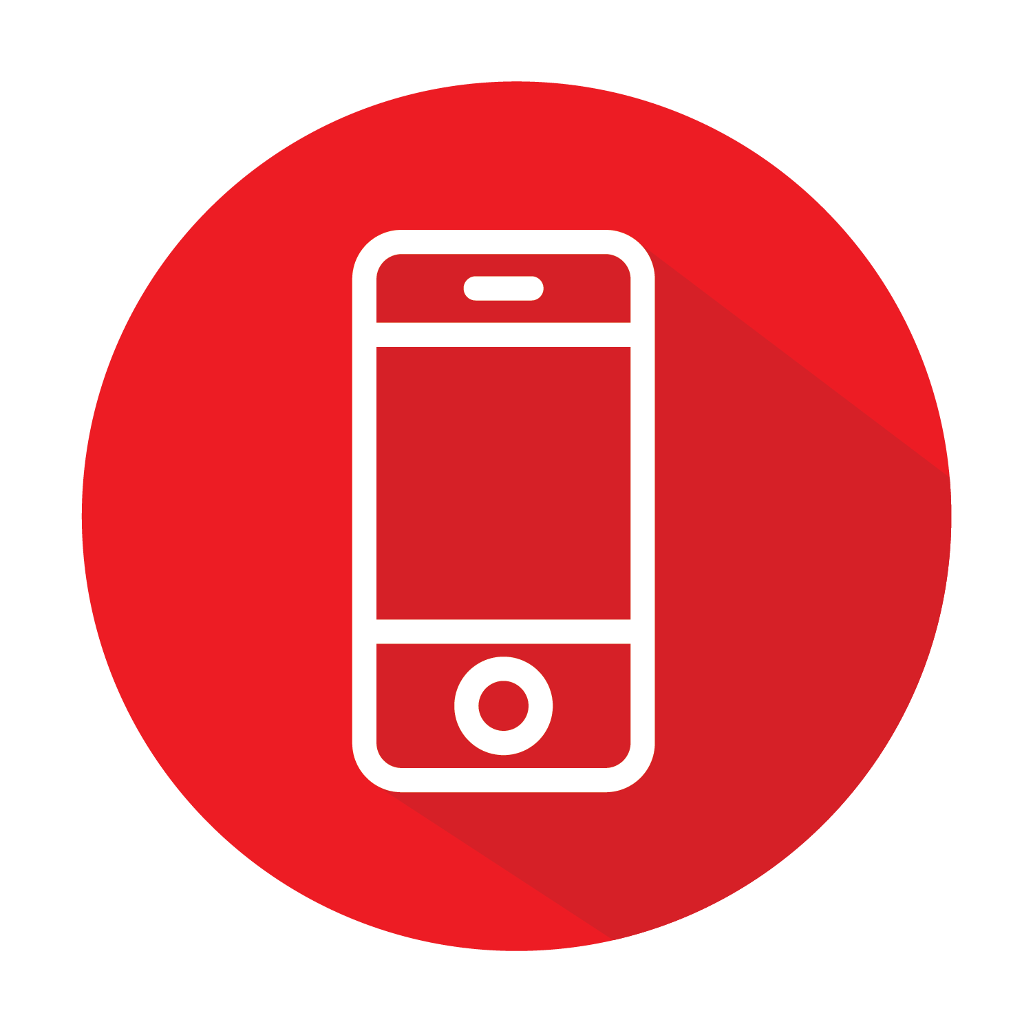 Mobile-Friendly Design   Policies and procedures are always at your fingertips, even when you're on the go.