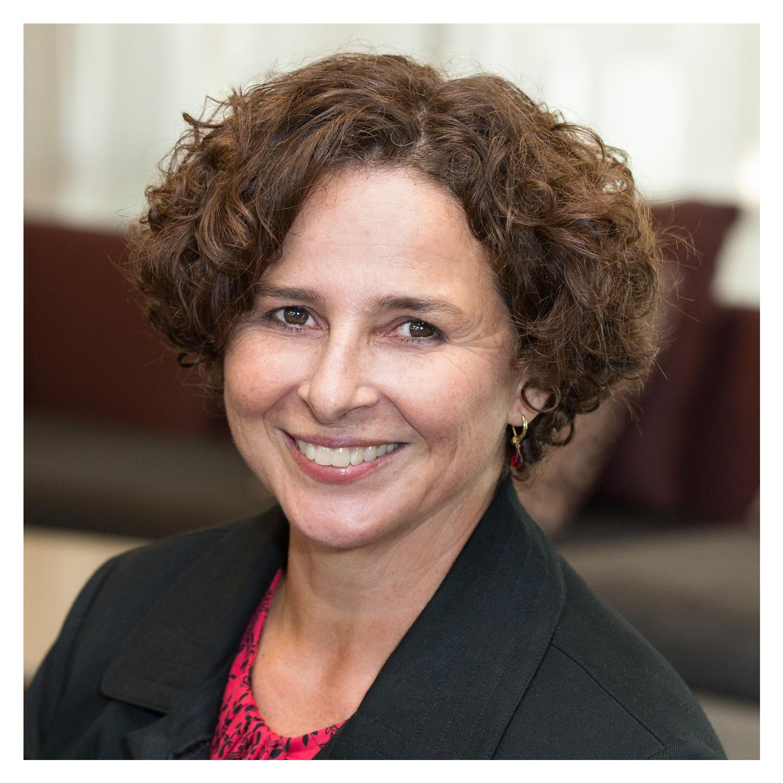 Susan Bodenmiller Headshot