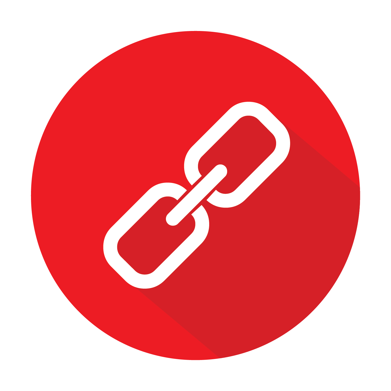 Hyperlinks   Click to be routed to another relevant policy, intranet source, or outside website.