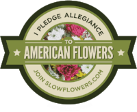 slow_flower_pledge2.png